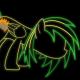 WoodenToaster's avatar