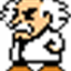 dr.wily
