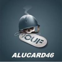 Portrait de alucard46
