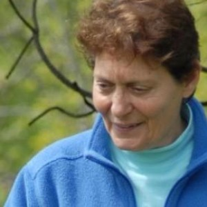 Profile picture for Linda Freedman