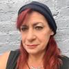 20 Testers Needed! - last post by Lisa Velazco