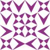 Το avatar του χρήστη Vacw.12