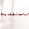 Fibra Vitale - ostatni post przez Jarunio95