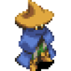 RPG Duino's Photo