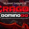 DragonDominoQQ's Photo