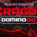 Profile picture of Dragon DominoQQ