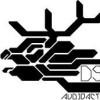 Dj Dser - last post by Dser
