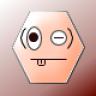 cokemaster
