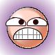 Avatar for user michael81