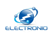 electronio's Photo
