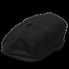 Symbiotic Hat avatar