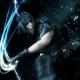Avatar for user hammad93