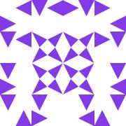 Bd4627e4f0c795a766903157f9df94e0?s=180&d=identicon