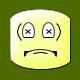Аватар пользователя miniman