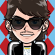 Avabin's avatar