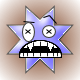sismaster's Avatar (by Gravatar)