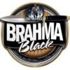 Ponto de interrogação na tela de inicializacao - último post por BrahmaBlack