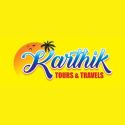 Profile picture of Karthik Tours & Travels