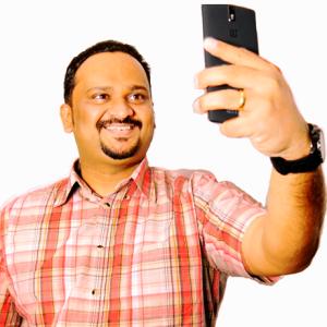Profile picture for Prakkash