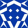 Το avatar του χρήστη touma