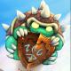 BouncingJelloz's avatar