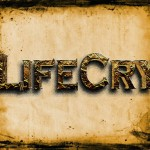 Profile picture of Life Cry
