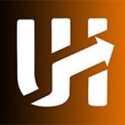 Latest By urbanhaze