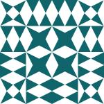 mymvrc.org