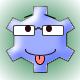 Virus Man's Avatar (by Gravatar)