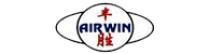 airwinaircon01's picture
