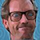 Eretai777's avatar