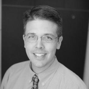 Profile picture for Doug Sandquist