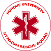 RFUMS Accepted Class of 2019 - last post by PUSRS