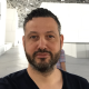 David maho sur Prodégustation