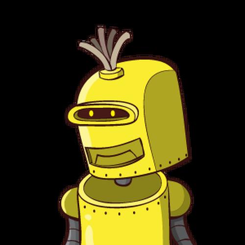 Arbolitos profile picture