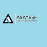 Asayesh