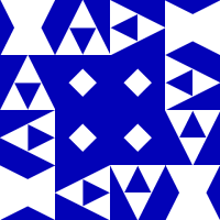 Group logo of Noida Uttar Pradesh (India)
