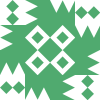 Το avatar του χρήστη pinakakos