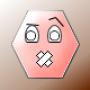 Sns Sevgi - ait Kullanıcı Resmi (Avatar)