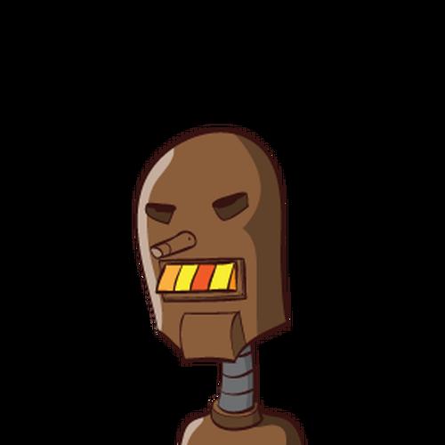 jachymmichal profile picture