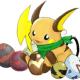 Sonnitude's avatar