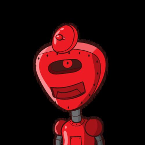 kewanarab profile picture