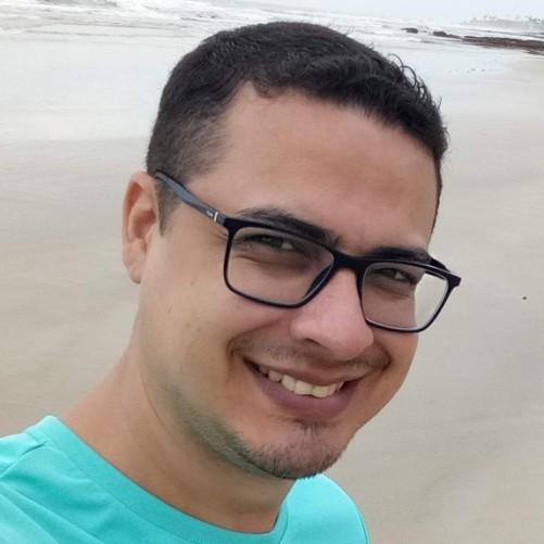 renatoMM_real profile picture