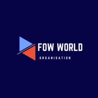 FowWorld