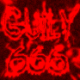 Avatar of guily6669