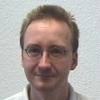 Holger Hoffstätte-3