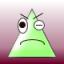 Portret użytkownika gosc2