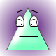 аватар: denekatrin123