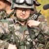 "Операция ""Кокон""\Operation ""Ivy Bells"" 18.04.2015 Н.Новгород - последнее сообщение от Zaatar"