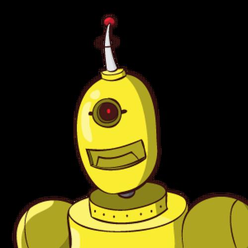 haosmasters profile picture